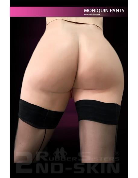 MONIQUIN pants