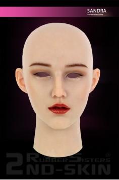 Sandra Mask