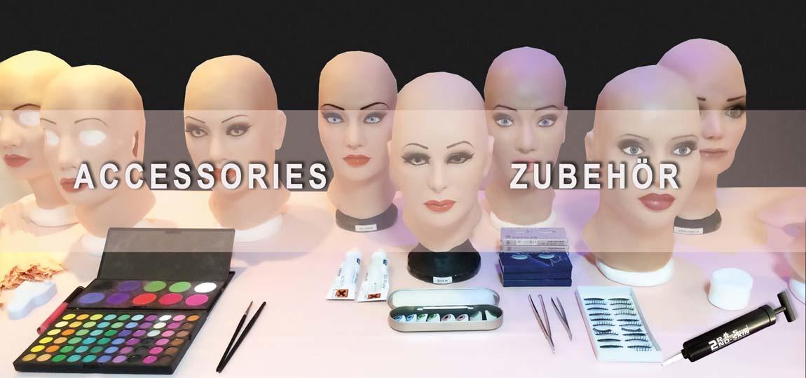 video, glue, air pump, voucher, gloves, nipples, condoms, eyes